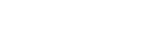 The Faces Of Louisville and Lafayette